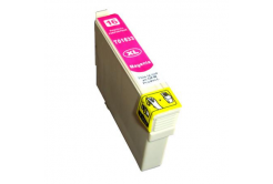 Epson T1633 XL magenta compatible cartridge