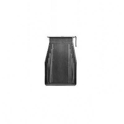 Lexmark 6190635 black original toner