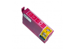 Epson T1813 XL magenta compatible inkjet cartridge