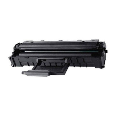 Samsung MLT-D1082S black compatible toner