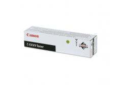 Canon C-EXV9 black original toner