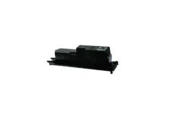 Canon original toner GP335, black, 21200 pages, 1389A003, Canon GP-285, 335, 405, 200, 400, iR-400, 2x530g