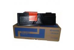 Kyocera Mita TK-1140 black original toner