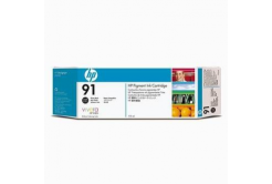 HP 91 C9465A photo black (photo black) original ink cartridge