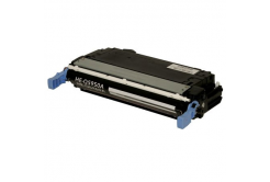 HP 643A Q5950A black compatible toner