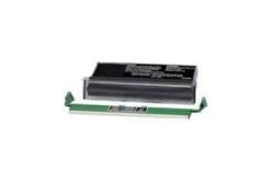 Panasonic KX-P455 black compatible toner