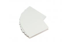 Zebra 104523-210 Premier card