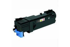 Dell DV16F (593-11016) black compatible toner