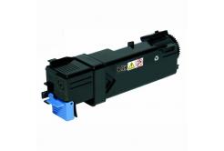 Dell DV16F for 1250, 1350, 1355 black compatible toner