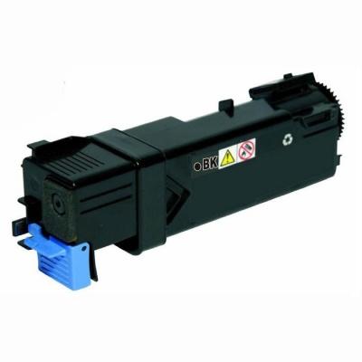 Dell DV16F (593-11016) black compatible toner