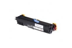 Epson C13S050523 for AcuLaser M1200 black compatible toner