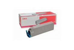 OKI 41515210 magenta original toner