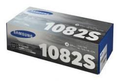 HP SU781A / Samsung MLT-D1082S black original toner