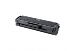 Samsung MLT-D101S black compatible toner