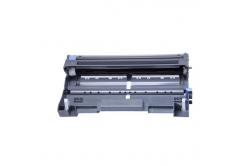 Brother TN-6600 / TN-6300 black compatible toner