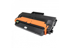 Samsung MLT-D103L for ML-2950, SCX-4729 black compatible toner