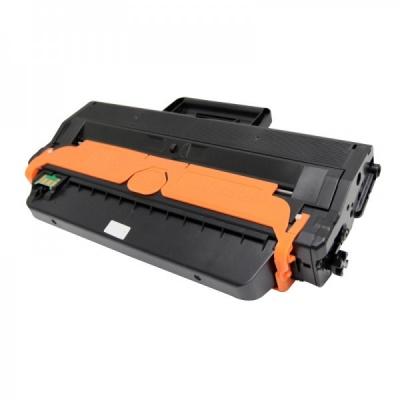 Samsung MLT-D103L black compatible toner