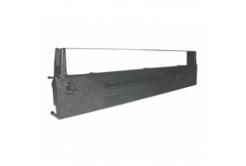 Seikosha SP 800/1000, black, compatible ribbon