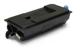 Utax TK-3102 černý (blaCK-) kompatibilní toner