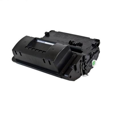 HP 64A CC364A black compatible toner