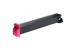 Konica Minolta TN-213M magenta compatible toner