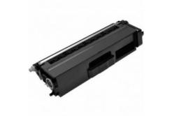 Brother TN-243 black compatible toner