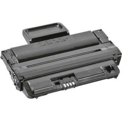 Samsung MLT-D2092L black compatible toner