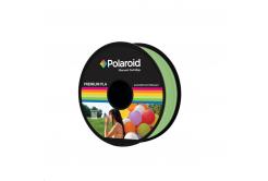 Polaroid PL-8005-00 tisková struna 1kg Universal Premium PLA filament, 1.75mm/tisková struna 1kg - Light Green