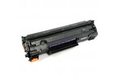 Canon CRG-728 black compatible toner