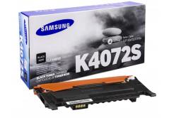 HP SU128A / Samsung CLT-K4072S black original toner
