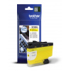 Brother original ink cartridge LC-3239XLY, yellow, 5000 pages, Brother MFC-J5945DW, MFC-J6945DW, MFC-J6947DW