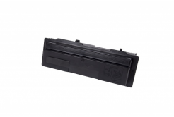 Epson C13S050583 for AcuLaser M2300 black compatible toner