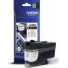 Brother original ink cartridge LC-3239XLBK, black, 6000 pages, Brother MFC-J5945DW, MFC-J6945DW, MFC-J6947DW