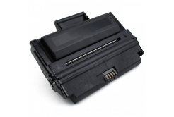Dell HX756 black compatible toner