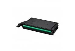 Samsung CLT-K5082L black compatible toner