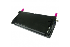 Xerox 113R00724 for Phaser 6180 magenta compatible toner