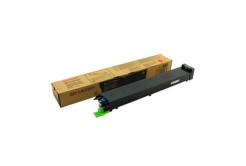Sharp MX60GTBA black original toner