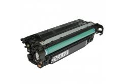 Canon CRG-723HBk Black compatible toner