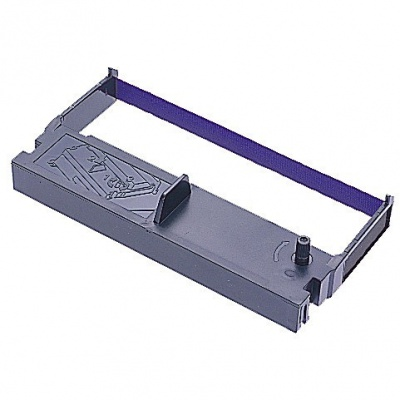 Epson ERC-32 black compatible ribbon