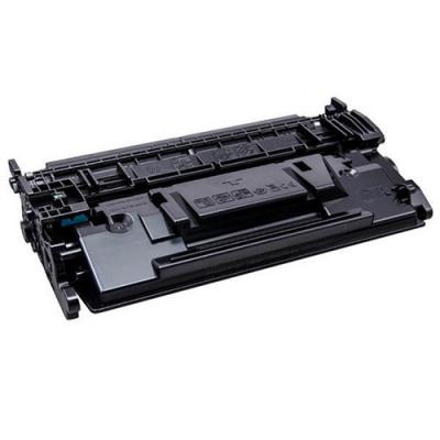 HP 26X CF226X black compatible toner