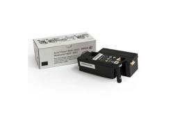 Xerox 106R02763 black original toner
