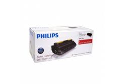 Philips PFA 731 black original toner