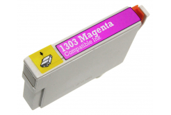 Epson T1303 magenta compatible cartridge