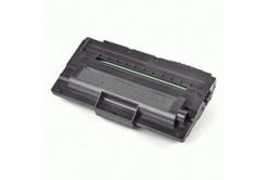 Tally Genicom 43799 black original toner