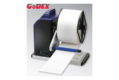 Godex T10 univerzální navíječ etiket