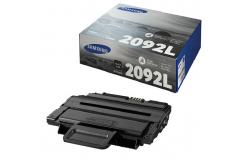 HP SV003A / Samsung MLT-D2092L black original toner