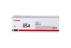 Canon CRG-054C cyan original toner