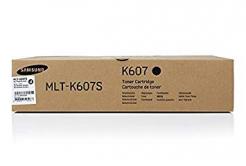HP SS811A / Samsung MLT-K607S black original toner