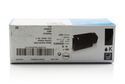 Dell 4G9HP / 7C6F7 / 593-11130 black original toner