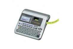 Tiskárna Selfadhesivech štítků Casio, KL-7400